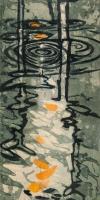 thumb_Venice-Canal-12
