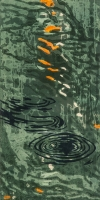 thumb_Venice-Canal-13
